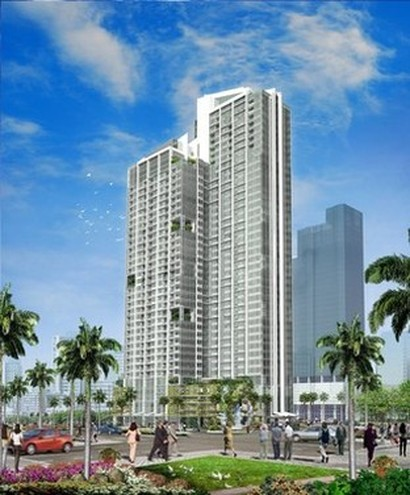 Uptown Bonifacio,One Uptown Residence,10,000/mo, 10,000/month, 10,000 per month, 10k/mo, 10k/month,10k per month,One Uptown Residence Fully-furnished,Fully furnished Unit at Fort Bonifacio,Fort Bonifacio Fully-furnished Unit,10,000/month fully-furnished!,Fort Bonifacio Condominiums,Pre-selling Fully-furnished condominiums,pre-selling condominiums fort bonfacio,condominiums near St. Luke's Hospital,near grand hyatt hotel,near S&R,near Globe Tower,near bonifacio high-street,near market-market,near british international school,near manila japanese school,near international school manila,near mind museum